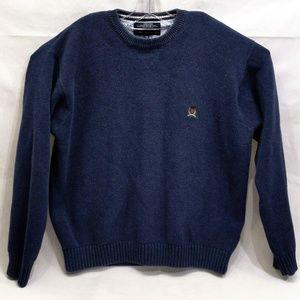 Tommy Hilfiger Men's Crew Neck Sweater XXL